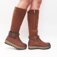 Ghete, botine și cizme la modă anul acesta