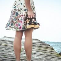 Cum sa iti alegi sandalele vara aceasta