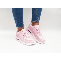 Pantofi Sport Santiago Pink